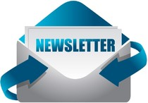 SHEQ Centre of Excellence Newsletter Subscription